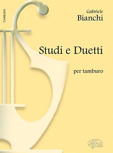 bianchi-studi-e-duetti-drums-bk