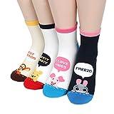 Disney Girls Socks - Best Reviews Guide
