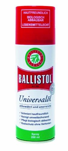 ballistol-spray-200-ml-21700