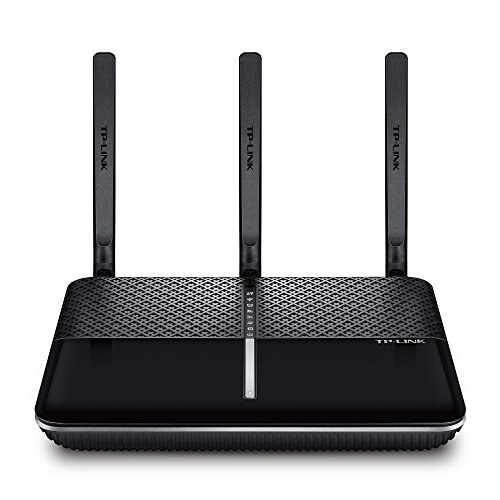 TP-Link AC1900 Wireless Dual Ban...