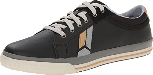 Skechers Diamondback-Karter Relaxed Fit Lace up