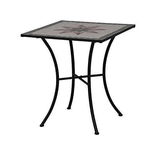 siena-garden-875352-stella-mesa-acero-y-ceramica-64-x-64-cm-diseno-de-mosaico-color-negro