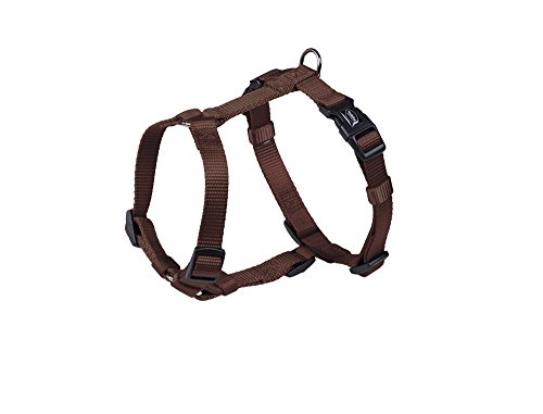 nobby-classic-harness