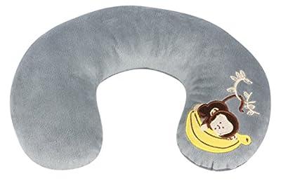 Walser Nackenrolle Nackenhörnchen