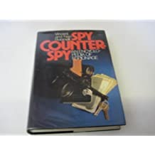 Spy Counterspy an Encyclopedia of Espionage by Vincent Buranelli (1982-09-01)