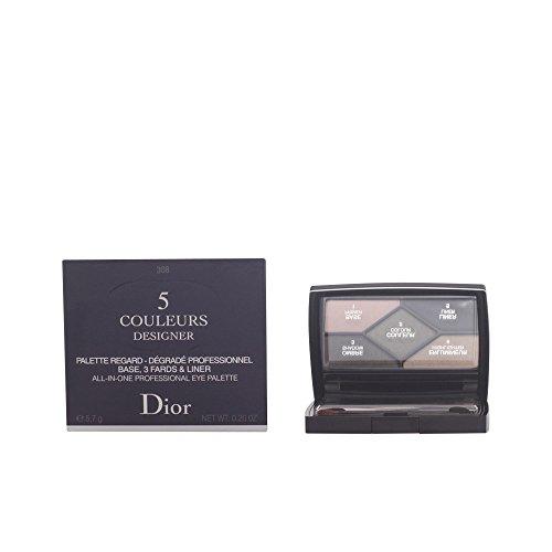 dior-ombretto-5-couleurs-designer-57-gr-308-khaki