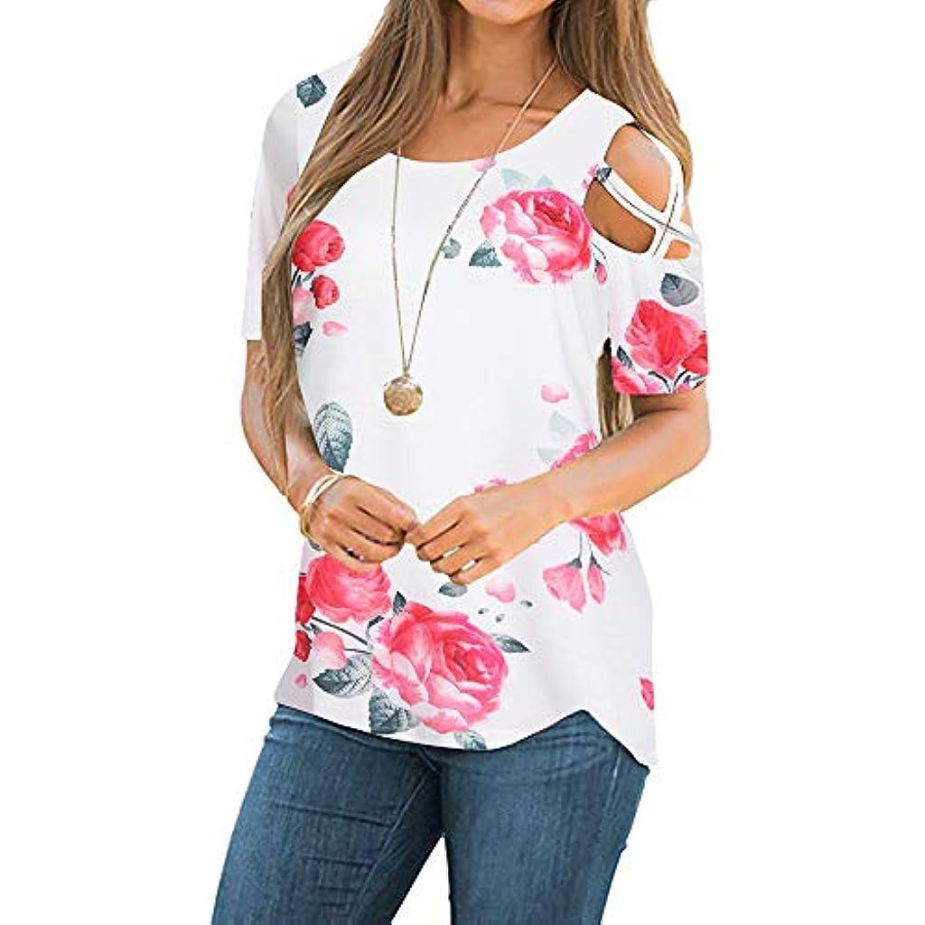 Camiseta para Mujer,Camisetas, Tops y Blusas para Mujer,Vestidos ...