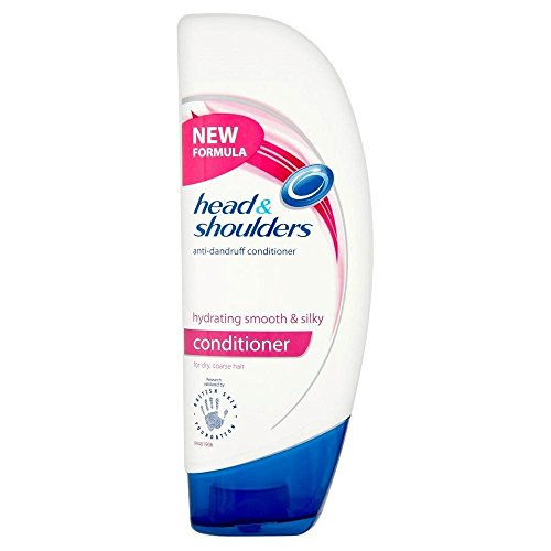 head-shoulders-anti-dandruff-conditioner-hydrating-smooth-silky-200ml