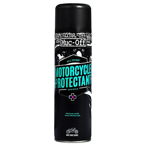 muc-off-motorcycle-protectant-500ml