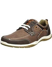 Bm Footwear 2717204, Chaussures Bateau Homme