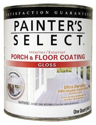 true-value-ugf4-qt-painters-select-tile-red-interior-exterior-urethane-fortified-porch-and-floor-coa