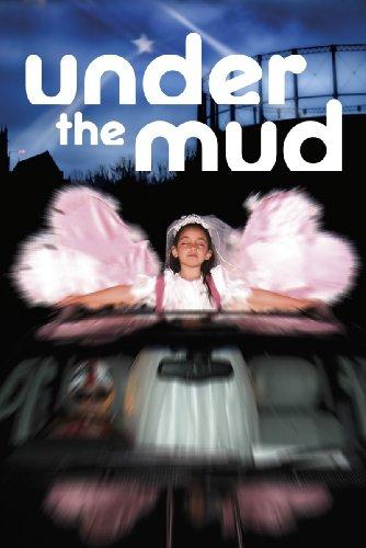 under-the-mud-dvd