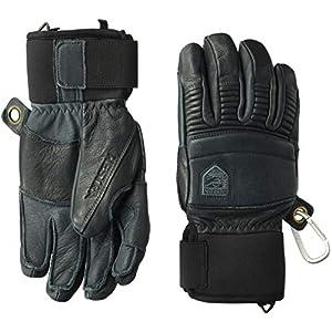 Hestra Damen-Handschuhe