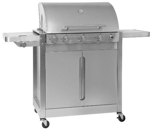 barbecook-barbecue-a-gas-brahma-52-inox-sistema-brevettato-di-cottura-aromaz-per-extra-sapore-ai-cib