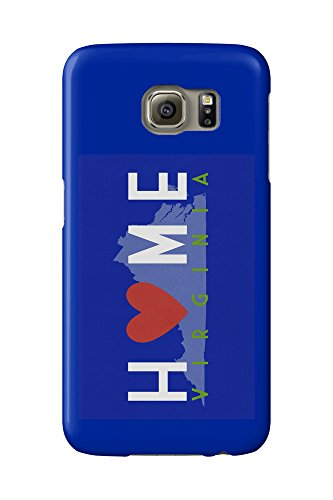 virginia-home-galaxy-s6-cell-phone-case-slim-barely-there