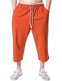 Hosen Jogginghose Für Suchergebnis Orange Auf aW6BxR7