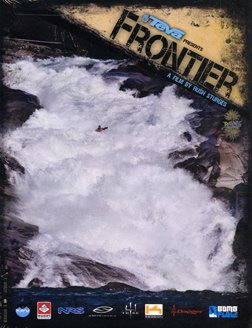 teva-presents-frontier-dvd