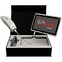 Epilateur laser EPILADY EPILASER EP720-02SC