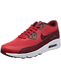 on sale cc618 d60ba Nike Air Max 90 Ultra 2.0 Essential, Chaussures de Running Homme