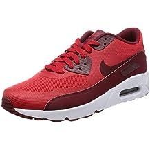 a37113712 Nike Air MAX 90 Ultra 2.0 Essential