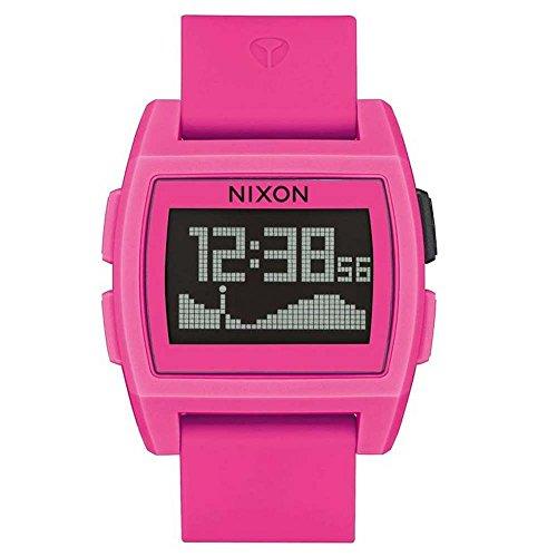 Reloj - Nixon - para Hombre - A1104-2688-00