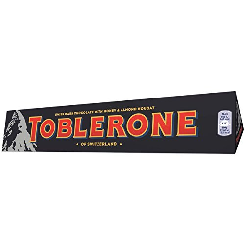 cadbury-toblerone-360g-buio-confezione-da-10