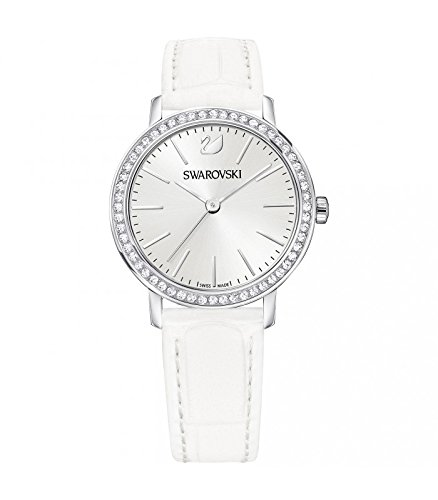 Orologi Swarovski orologio donna da polso Graceful Mini Watch 5261475