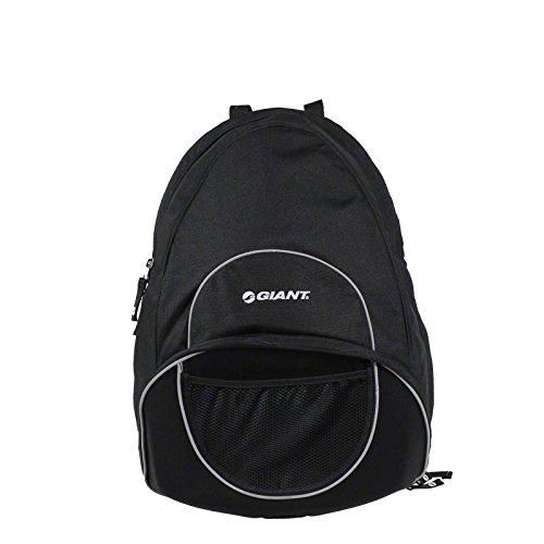 gigante-de-bicicletas-alforjas-bolsa-mochila-2en1-peloton-de-motos-de-maletas-de-negro