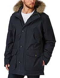 Manteau femme aigle soldes