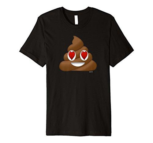 Poop Emoji Face By Kela E Al Mejor Precio De Amazon En Savemoney Es