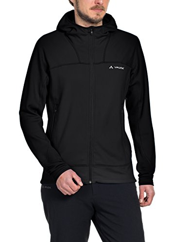 vaude-mens-basodino-fleece-jacket-black-x-large