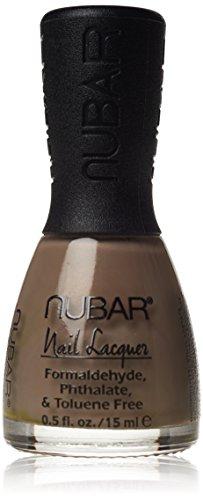 nubar-arenaria-nail-polish-lacquer-15ml