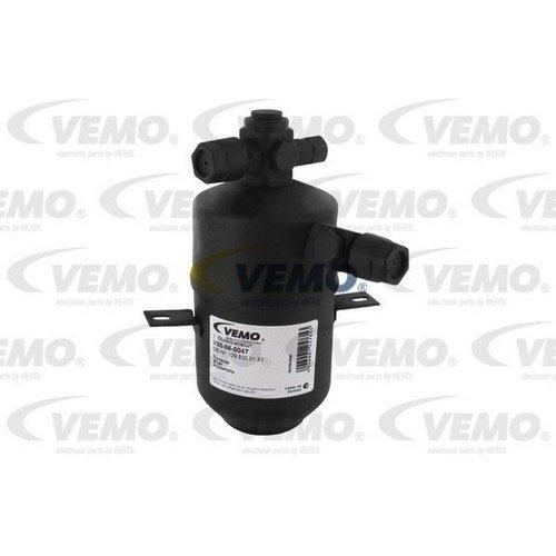 Preisvergleich Produktbild Vemo V30-06-0047 Trockner, Klimaanlage
