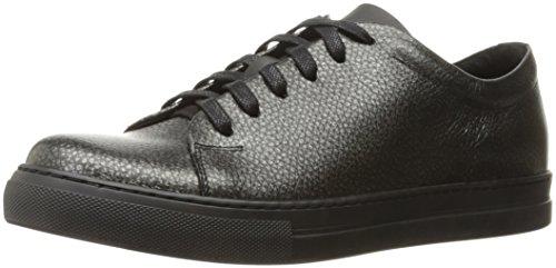 kenneth-cole-new-york-mens-double-talk-ii-fashion-sneaker-gunmetal-105-m-us
