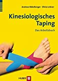 Kinesiologisches Taping (Amazon.de)