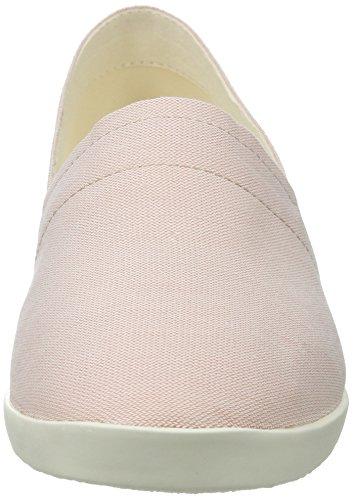 Vagabond Lily, Ballerine Donna Pink (Milkshake)