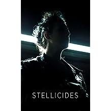Stellicides
