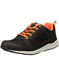 Force 10 (from Liberty) Women's Sneakers
