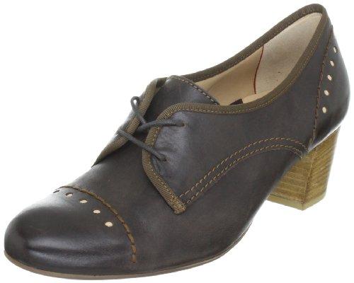 sioux-anca-52160-zapatos-clasicos-de-cuero-para-mujer-marron-42