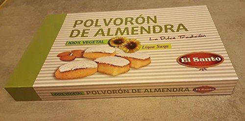 polvorons-aux-amandes-100-vegetal-el-santo-500grs