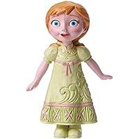 Suchergebnis Auf Amazon De Fur Disney Grun Wohnaccessoires