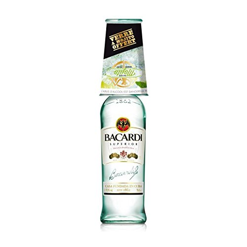 bacardi-ron-superior-70cl-verre