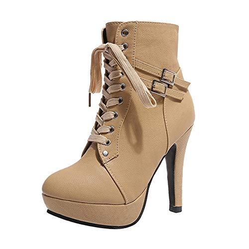 Recopilación de zapatos para hombre color oro para ragalar ... 54c2bff293cbb