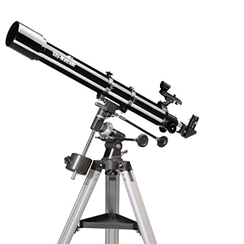 Sky-Watcher Newton 70/900-Telescopio
