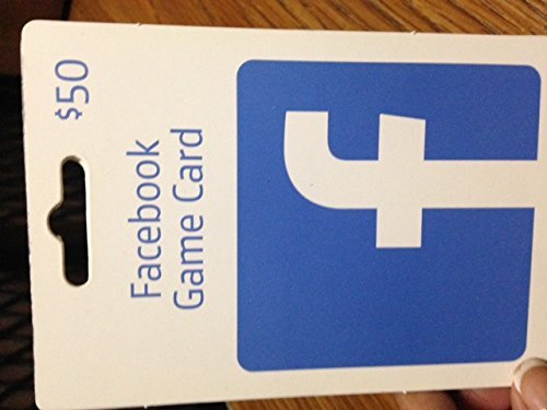 facebook-50-gift-card-for-facebook-games-and-apps-by-facebook