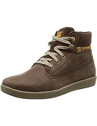 e86bba4b2 Amazon.es  Zapatos para niño  Zapatos y complementos  Zapatillas ...