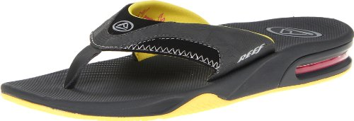 Reef Fanning R2415BAN, Tongs homme