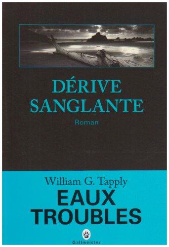 """<a href=""""/node/17241"""">Dérive sanglante</a>"""