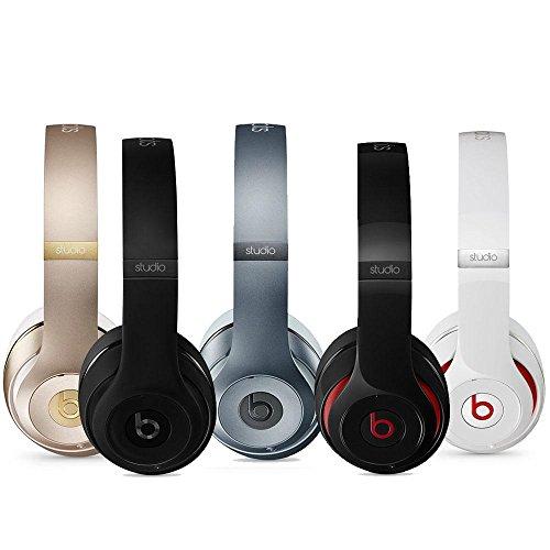 Beats-by-Dr-Dre-Studio-Kopfhrer-Over-Ear