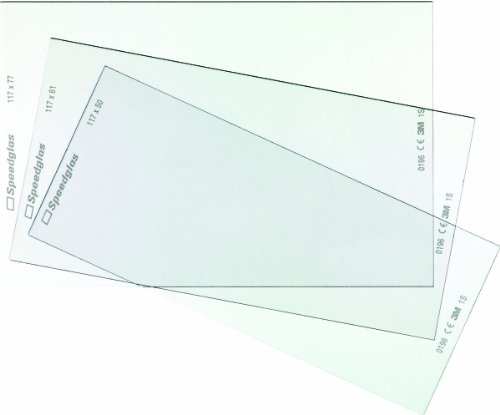 3m-speedglas-9100v-inner-protection-plate-pack-5